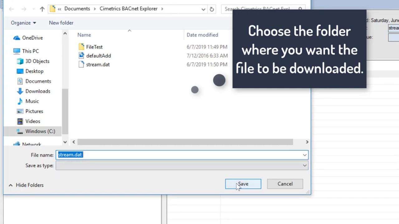 Network Loop Finder Software
