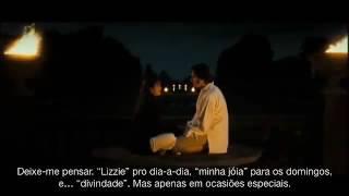 """(LEGENDADO) Final Alternativo de """"Orgulho e Preconceito"""" [FILME]"""
