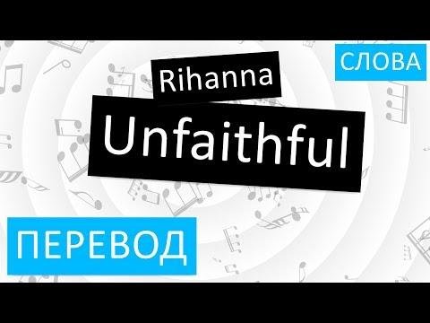 Харьковский Национальный Академический Театр Оперы и