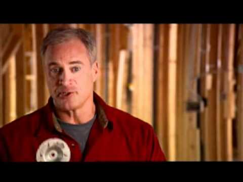 how to cut out holes on drywall with rotozip