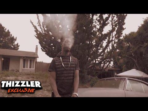 SOB x RBE Sneakk - Real Nigga Prayer (Exclusive Music Video)    Dir Solid Shots Films [Thizzler.com]