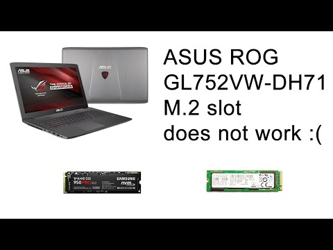 ASUS N46JV Qualcomm Atheros Bluetooth Drivers for Windows 10
