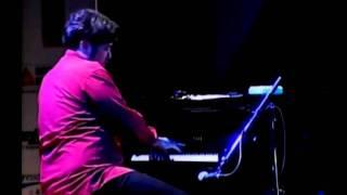 Baixar Sambajazz Trio - André de sapato novo (André Victor Corrêa)