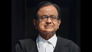 CBI, ED file caveats in Supreme Court against P Chidambaram's plea