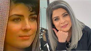 Помните актрису из сериала Просто Мария? Поразила цветущим видом