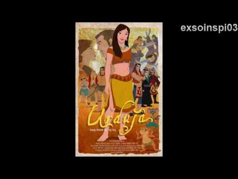 Sana Nga (Awit ni Lim Hang) - Urduja (Official Sou...