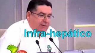 Soletrando 2008 - Globo erra, Éder erra Luciano Huck erra...