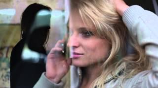 Dance Express - Żyć bez Ciebie(Oficjalny teledysk)