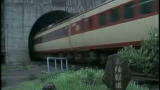 思い出の国鉄(北陸本線)