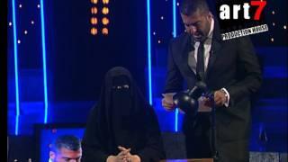 EPS 2 ( Sara Al Hajery )الحلقه الثانيه \ ساره الهاجري