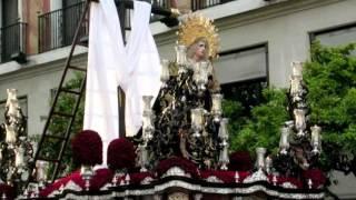 Amigos de Gines - ¿Qué le digo yo a Sevilla? (Sevillanas)