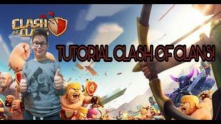 Come avere due account sullo stesso dispositivo su clash of clans - TUTORIAL CLASH OF CLANS