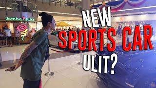 NEW SPORTS CAR ULIIIIIIIIIT?