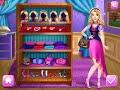 "Игра ""Disney Princess Fashion Prom"". Онлайн"