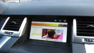 DVB-T (цифровое, мобильное) телевидение в Москве(, 2010-04-05T18:02:45.000Z)