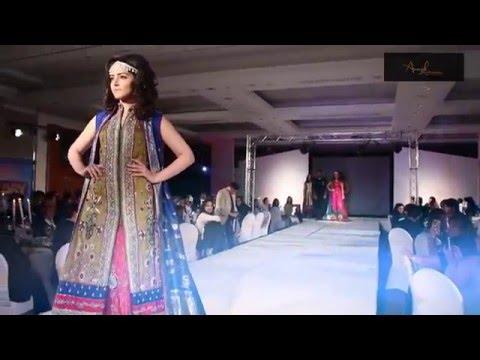 pakistan-fashion-extravaganza-2015-london-anayah-khan-photography
