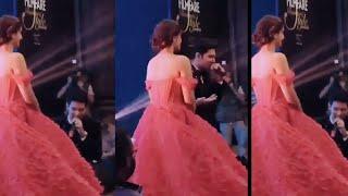Armaan Malik - Propose - Sonam Kapur & Singing Naina Song || Proposeday SpEcIaL 2018
