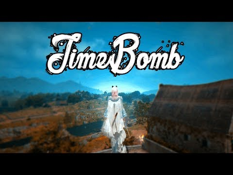 [Timebomb]BDO 61 Ranger  After CC Changes