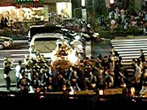 東京 豊島区 祭りTokyo   Toshima-ku   Festival