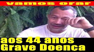 Apresentadora Internada às Pressas | Maju Coutinho em Triste Comunicado | Ivete Sangalo ...