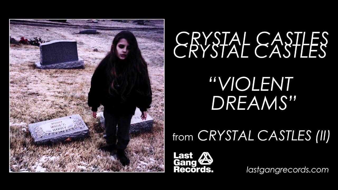 Courtship dating crystal castles lyrics kerosene