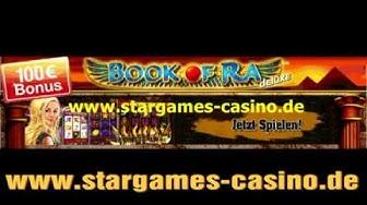 Book of Ra Online Spielen   Unglaublich Riesen Gewinn mit Novoline Online Spielen