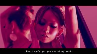 倖田來未/OUTTA MY HEAD [中文字幕]