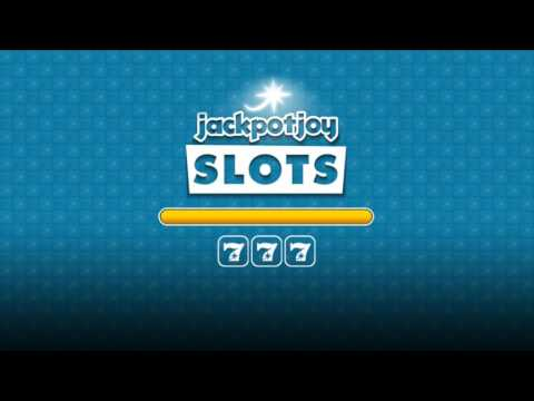Reel Wild West - Jackpotjoy Slots 🎰 Android Gameplay Vegas Casino Slot Jackpot Big Mega Wins Spins
