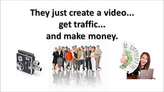 Video Titan X - video marketing tips - youtube marketing