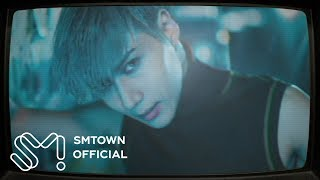 TAEMIN 태민 Teaser Clip #3