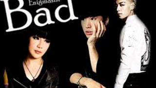 [MP3/DL] Bad - Tablo ft. Park Bom