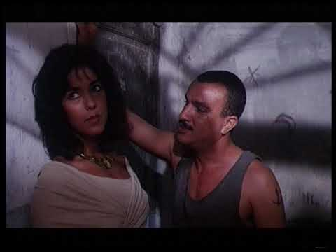 "Download ""Soltane el Médina"" un film de Moncef Dhouib (1992)"