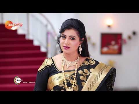 Sembarathi | Episode - 175 | Best Scene | 18 June 2018 | Tamil Serial