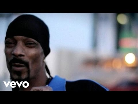 Snoop Dogg - I Wanna Rock (The Kings G-Mix) ft. Jay-Z