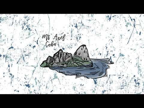 Mt Axel - Coba baixar grátis um toque para celular