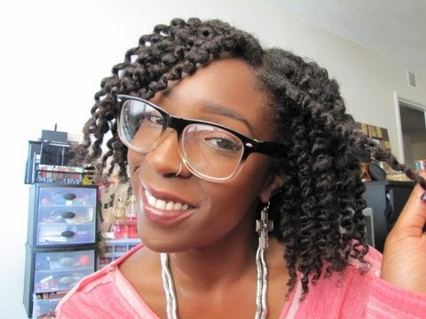 DEBATE & DISCUSSION: ESSENCE MAGAZINE DISSING YOUTUBE NATURAL HAIR VLOGGERS