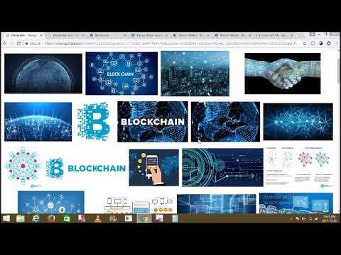 Blockchain || How to create Blockchain wallet || more secure wallet for Bitcoin || in Hindi