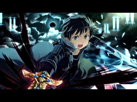 1 Hour Epic Anime OST Mix - The Will to Fight Ver.