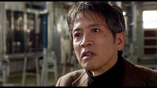 監督 / 脚本: 高橋洋 製作: 映画美学校 ( 2017年 / 日本 / ビスタサイズ...