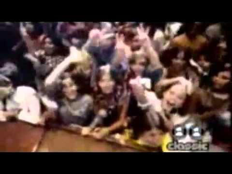 The Doors GLORIA - dirty version music video fantasy cut) & The Doors GLORIA - dirty version music video fantasy cut) - YouTube