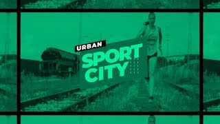 Sports Trap | After Effects template