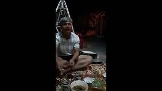 CHUNG DÒNG SỮA MẸ MR TRUNG
