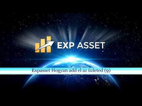 Expasset Hogyan add el az üzleted (9)