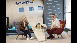 1KL - Alban Mehmeti 15.04.2018