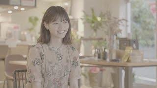 乃木坂46 『Documentary of 西野七瀬~あなたとあの季節に出逢えてよかった~』予告編