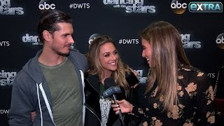 Jana Kramer Shares Her Thoughts on 'Dancing with the Stars' Finals Exit
