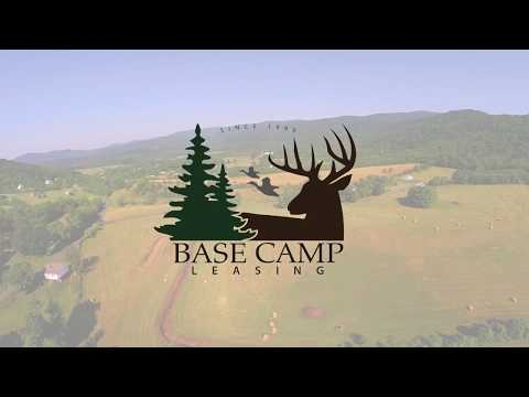 Leasing Farmland for Hunting | Landowner Resources