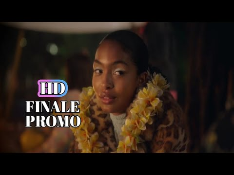 """Download Grown-ish 