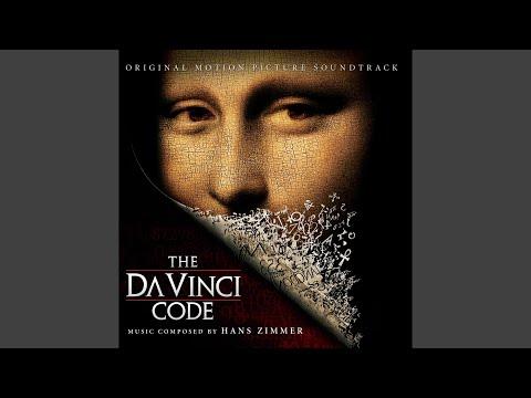 Daniel's 9th Cipher