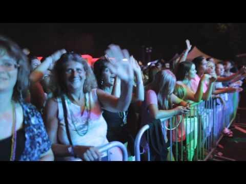 UUU Promo Video